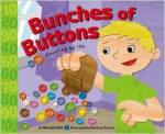 bunches of buttons