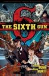 6th gun 1