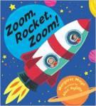 zoom rocket zoom