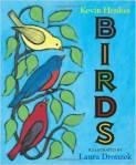 birds henkes