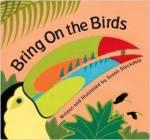 bring on birds