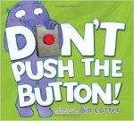 don't push button
