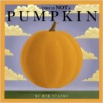 not a pumpkin