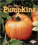 pumpkins nelson