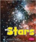 stars rustad