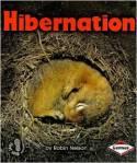 hibernation first step