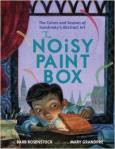 noisy paint box