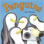 penguins pichon