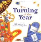turning year