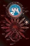 letter 44 v 2