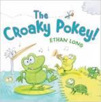 croaky pokey