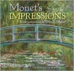 monet impression