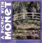 picnic monet