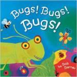 bugs barner
