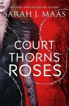 court thorns