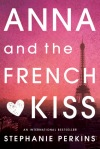 anna french kiss