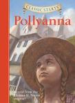 cs pollyanna