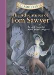 cs tom sawyer