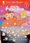 popcorn moran