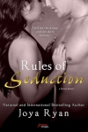 rules of seduction