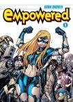empowered 1