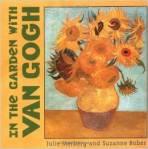 garden van gogh