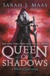 queen shadows