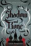shadow bone