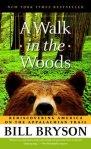 woods bryson