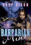 barbarian 4
