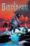 birthright 2