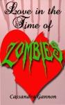 zombies gannon