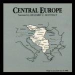 central europe racio