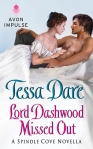 dare dashwood