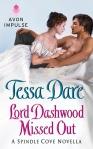 dare dashwood