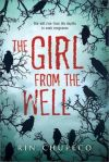 girl from well