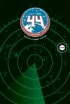 letter 44 3