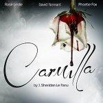 carmilla dram