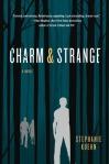 charm strange