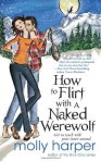 flirt werewolf