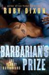 ice barbarian 5