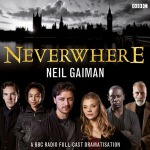 neverwhere bbc
