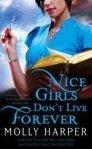 nice girls forever