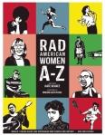 rad amer women
