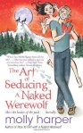 seducing werewolf