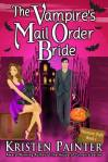 vampire mail order bride