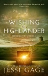 wishing highlander