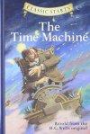 cs time machine