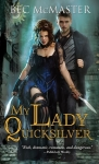 lady quicksilver