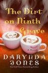 ninth grave